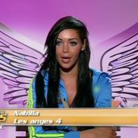 """Nabilla Benattia (Les Anges 5) : une notoriété """"plus propre"""" que Kim Kardashian"""