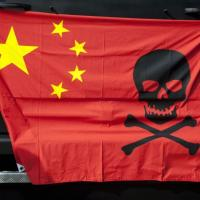 Chine - deux ados se suicident : ils avaient trop de devoirs