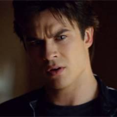 The Vampire Diaries saison 4 : les morts de retour dans l'épisode 22 ? (SPOILER)
