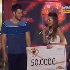 Secret Story : Zarko gagnant du Big Brother serbe