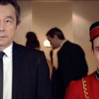 Festival de Cannes 2013 : Canal + et France TV lancent leurs mini-séries, faites votre choix