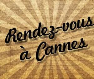Cannes 66, une web série dans les coulisses du Festival de Cannes 2013