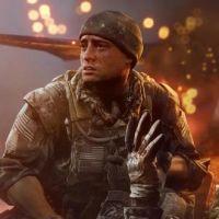 Battlefield 4 : déjà 16 suites de prévues ? L'étrange commande d'EA