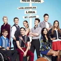 Glee saison 4 :  Rachel au top, un départ et une grosse surprise dans le final (RESUME)