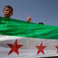 Syrie : coupure d'Internet pendant un jour, Bachar Al-Assad dans le collimateur ?