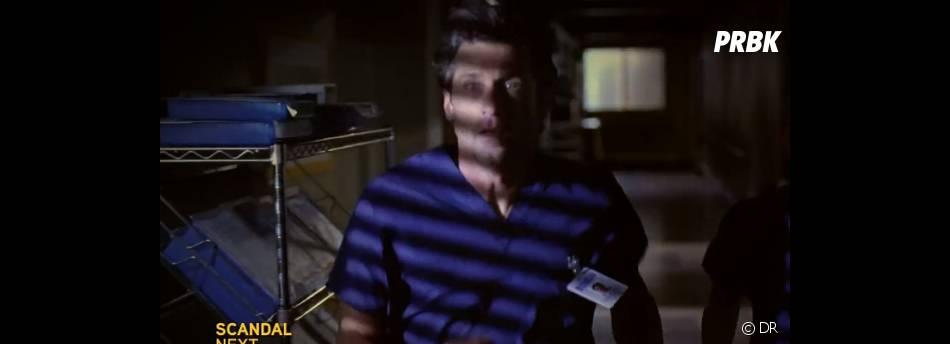 Quel avenir pour Derek dans Grey's Anatomy ?