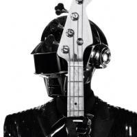 Daft Punk : pas de tournée pour leur nouvel album, les fans pleurent