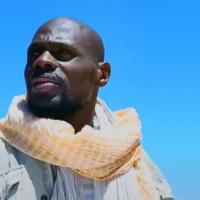 Kery James : A l'horizon, le clip sensible avec Corneille