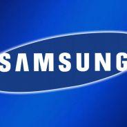 Samsung : un réseau 5G pour 2020 ? Vitesse lumière engagée !