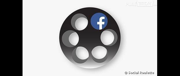 Avec la Social Roulette, vous avez une chance sur six de supprimer votre compte Facebook