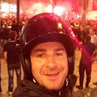 PSG champion de France : Sexion d'Assaut, Michaël Youn, Rim'K... tous euphoriques sur Twitter