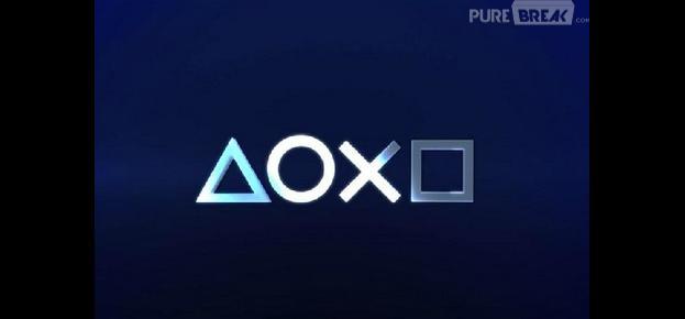La PS4 contre la Xbox Infinity ?