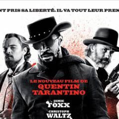 Django Unchained : de retour au cinéma en Chine en version censurée