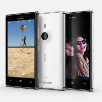 Lumia 925 : prix, date de sortie, le smartphone haut de gamme de Nokia