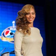 Beyoncé enceinte ? Un concert annulé fait gonfler les rumeurs