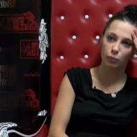 Booba et La Fouine insultés : l'actrice X Nikita Bellucci, s'explique et précise
