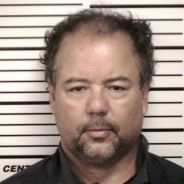 Cleveland : Ariel Castro plaidera non coupable