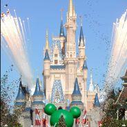 """Disneyland : ils louent des handicapés pour """"tricher"""" dans les files d'attente"""