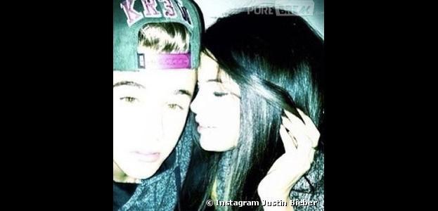 Selena Gomez est de nouveau accro à son Justin Bieber