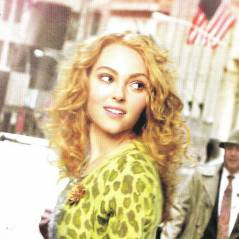 The Carrie Diaries saison 2 : un personnage culte débarque (SPOILER)