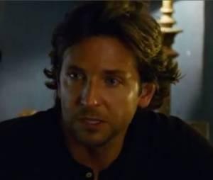 Bradley Cooper dans Very Bad Trip 3