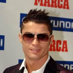 Cristiano Ronaldo, Justin Bieber, Kristen Stewart... : les hobbies étranges des stars