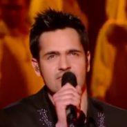 """Gagnant de The Voice 2013 - Yoann Fréget : """"J'aimerais beaucoup faire un duo avec Anthony Touma"""""""
