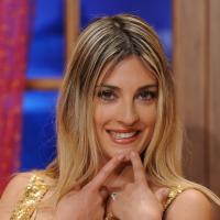"""Un air de star (M6) - Eve Angeli balance : """"J'ai trouvé que c'était décousu"""""""