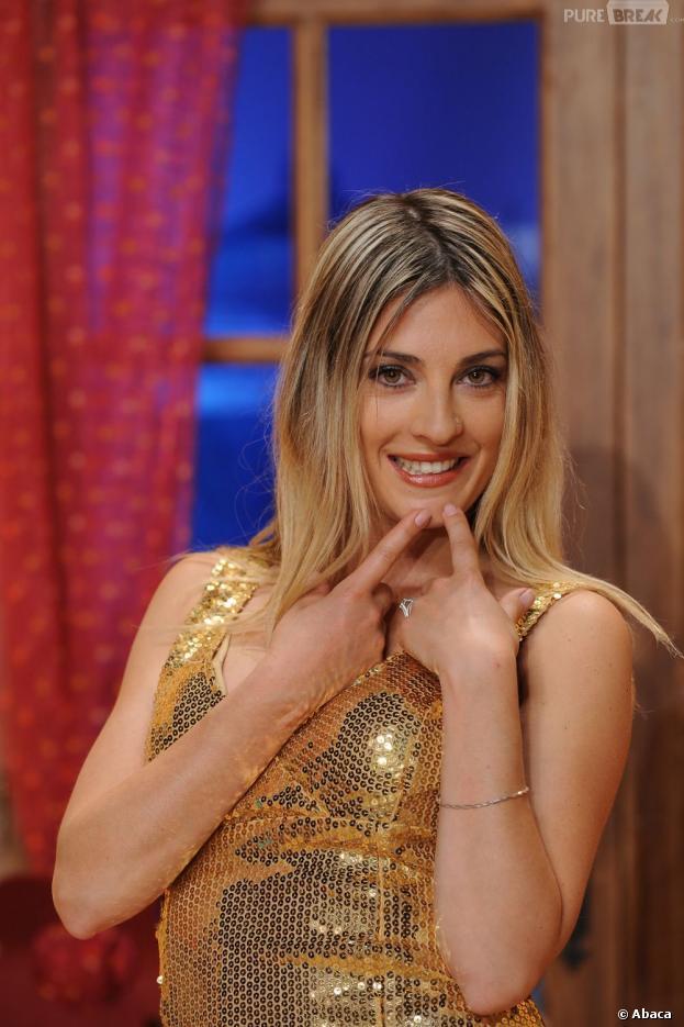 Eve Angeli a vivement critiqué Un air de star sur M6.