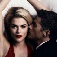 666 Park Avenue saison 1 : les épisodes inédits débarquent cet été sur ABC
