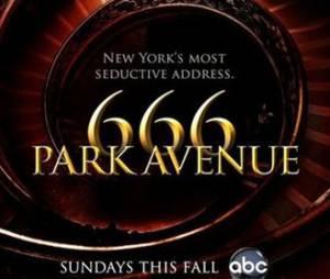 666 Park Avenue revient cet été sur ABC