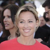 Alessandra Sublet remplacée par Anne-Sophie Lapix dans C à Vous ? Canal + confirme