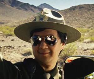 Chow pourrait être le héros d'un spin-off de Very Bad Trip 3