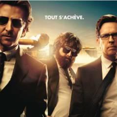 Very Bad Trip 3 : bientôt un spin-off sur l'un des personnages ?