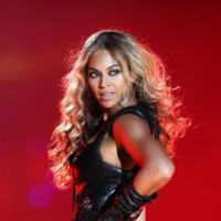 Beyoncé : Lady Gaga, Jay-Z et Kanye West invités de marque de son dernier concert ?