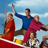 Arrested Development saison 4 : encore plus d'épisodes + un film à venir ? Netflix en rêve
