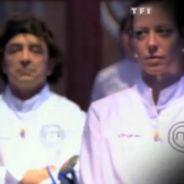 Masterchef - les Meilleurs s'affrontent : épreuves inédites, stress et compétition ce soir sur TF1