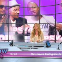 Psy 4 de la Rime : Follow Me, le clip parodie des Anges de la télé-réalité 5