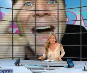 Les Psy 4 de la Rime parodient les Anges de la télé-réalité 5 avec la participation de Rémy Gaillard dans le clip Follow Me