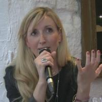 """Naoëlle D'Hainaut (Top Chef 2013) défendue par Elisabeth Biscarrat (Masterchef 2011) : """"La pauvre, je la plains"""""""