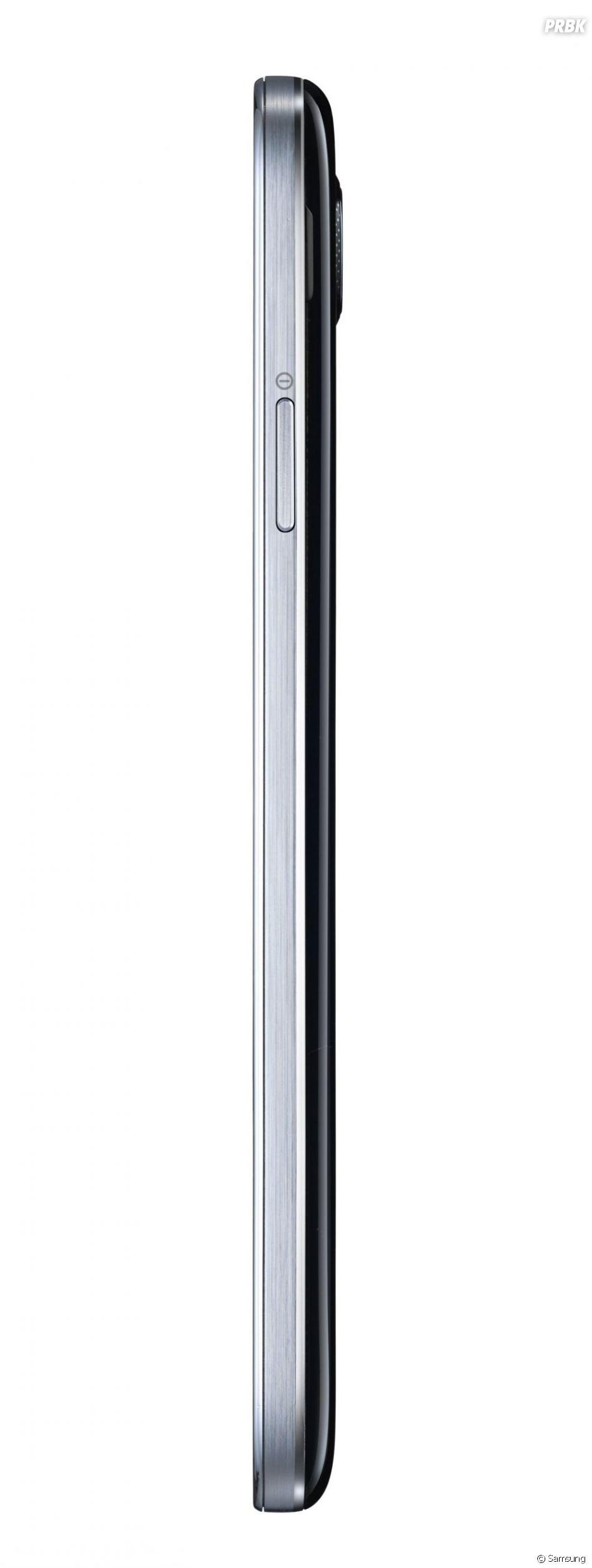 Plus de 10 millions de Samsung Galaxy S4 vendus