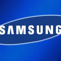 Samsung : des nouveautés Galaxy et ATIV fin juin, le S4 Mini annoncé ?