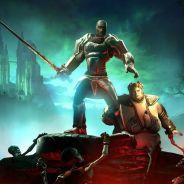 """Borderlands 2 : on a joué au DLC """"Tiny Tina's Assault on Dragon Keep"""" et c'est épique !"""