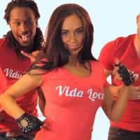 Nabilla Benattia : Allo Koi, le clip parodique de l'été de Vida Loca et Obed