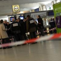 """Militaire agressé à La Défense : un suspect arrêté """"proche d'un islam radical"""""""
