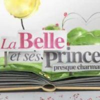 La Belle et ses princes 2 : le nom du gagnant révélé ?