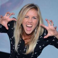 Enora Malagré : sur Virgin Radio pour concurrencer Cauet et Difool à la rentrée