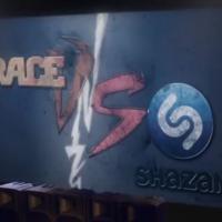 TRACE Urban VS Shazam : la chaîne musciale défie l'application avec un blind-test