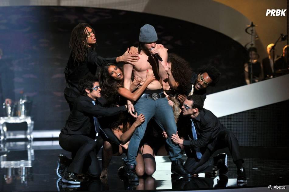En 2009, le rappeur Orelsan avait été déprogrammé des Francos pour la polémique Sale Pute