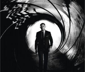 James Bond retrouver son réalisateur